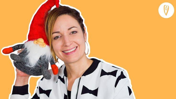 Karácsonyi dekorációk | INSPIRÁCIÓK Csorba Anitától
