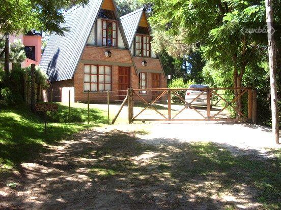 Alquiler temporario en Villa Gesell, Alpinas de La Costa. - 1664912