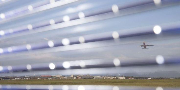 ONLYGLASS POWERFACADE: ein innovatives Photovoltaik-Modul. via @onlyglass #Energiewende
