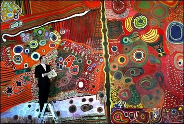 Aboriginal art at record highs - theage.com.au