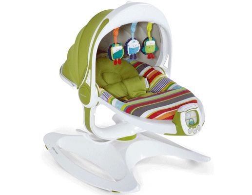 Baby Gift Baskets Mamas And Papas : Best baby gear images on pram sets babys