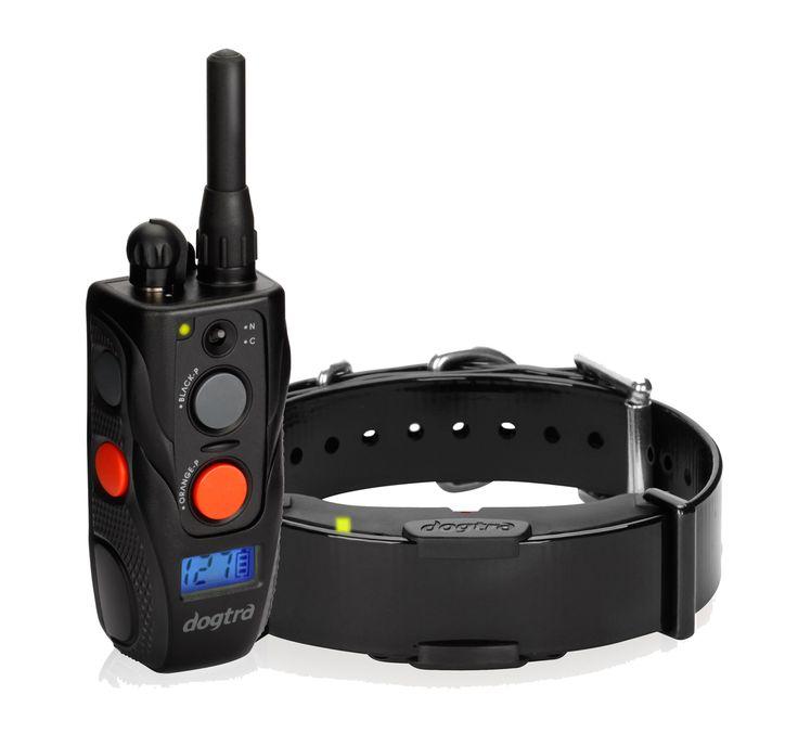 """DOGTRA ARC 800 """"L'INVISIBILE"""" acquistabile su http://www.cinomania.com/Negozio/CatID/4/ProdID=453 Il Dogtra ARC 800 e' costituito da un collare ergonomico e molto basso, simile ad un collare per il guinzaglio, in modo che la sua presenza risulti discreta e non si noti che il cane sta indossando il dispositivo di addestramento."""