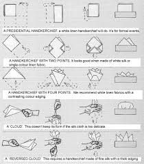 how to fold a suit for carry on