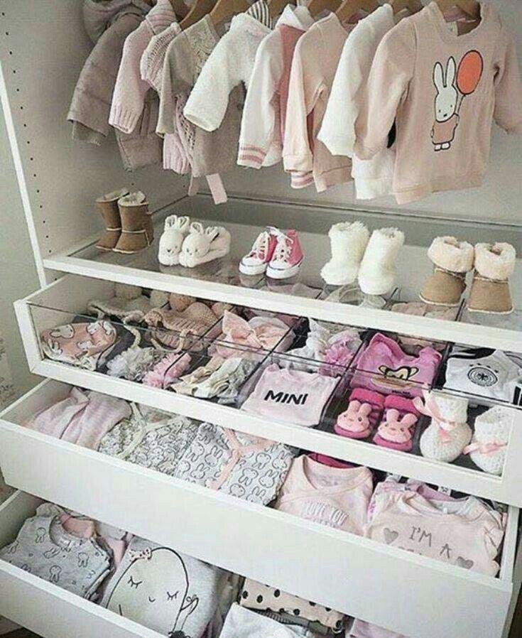 Pin By Mwangala Nyambe On Babies Baby Bedroom Baby Room