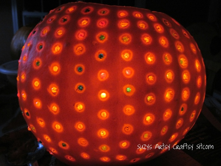 Images about pumpkin decorating on pinterest