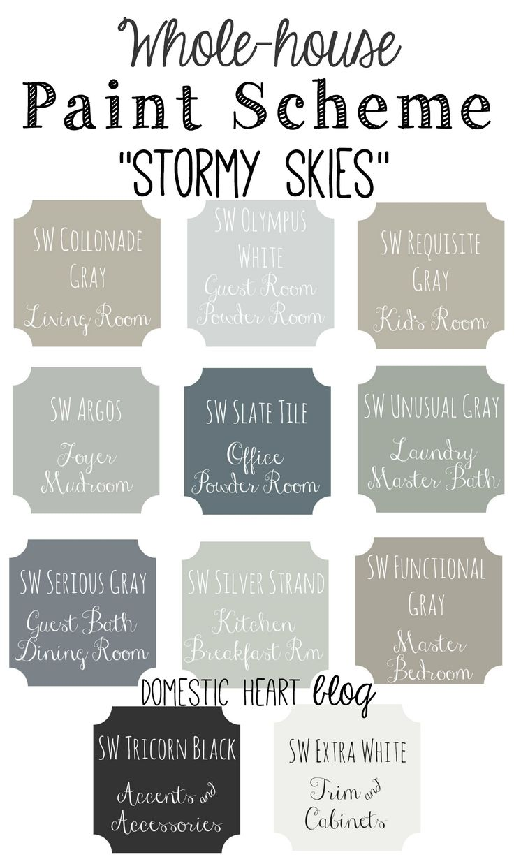 Best 25  Silver color palette ideas on Pinterest | Pink grey ...