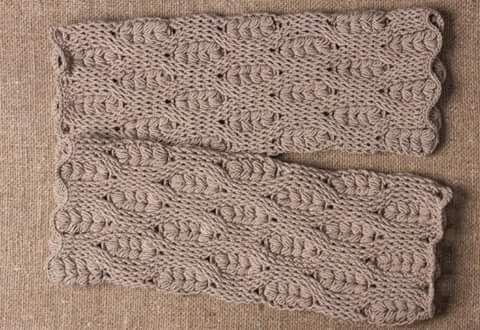 Tolle Häkelarbeitschuhe Muster Frei Zeitgenössisch - Schal ...