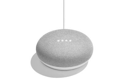Images of Google's new products have been leaked to DroidLife