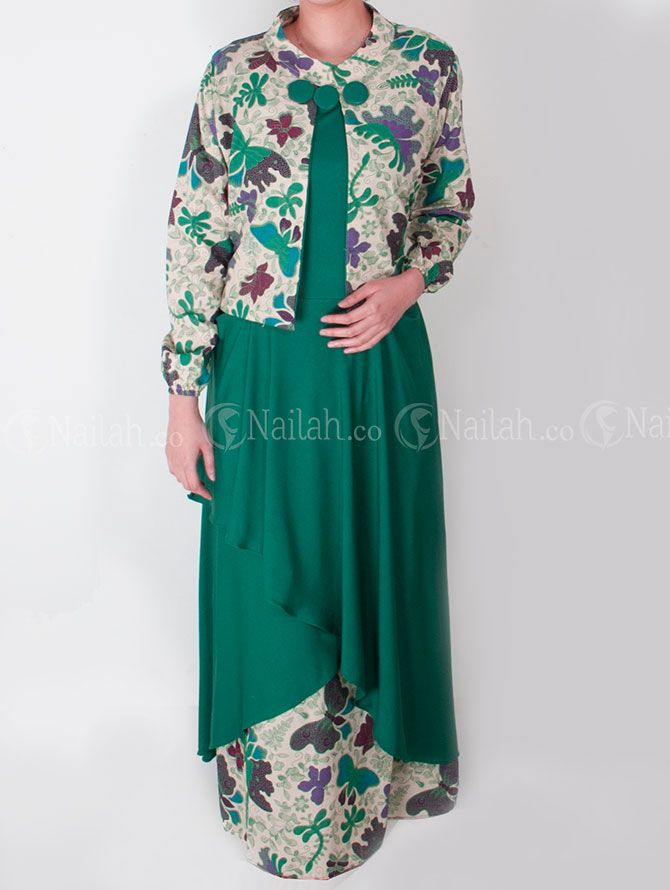 13 best Gamis Pesta images on Pinterest  Muslim Bb and Big sizes
