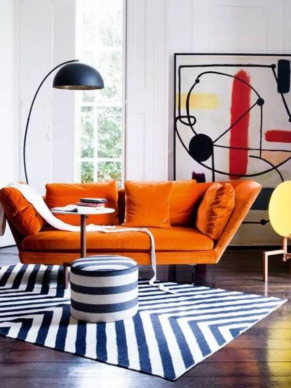 die besten 25 bogenlampe ideen auf pinterest baum lampe stehlampen und treibholz lampe. Black Bedroom Furniture Sets. Home Design Ideas