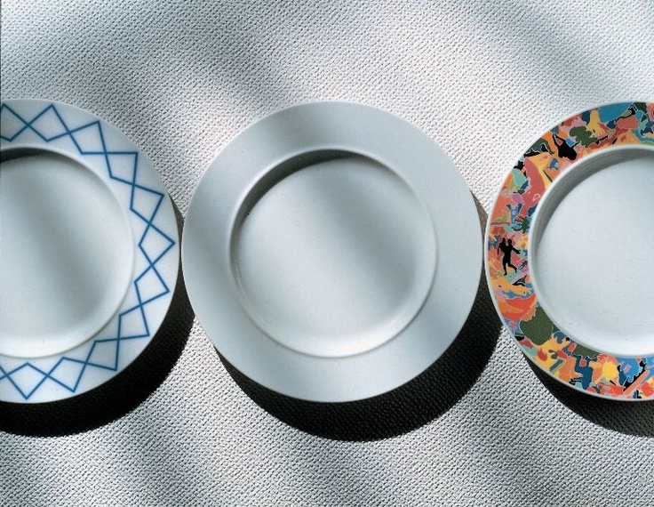 Ettore sottsass la bella tavola alessi accessories for - Alessi la bella tavola ...
