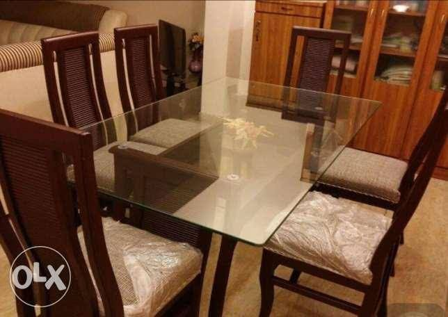 Pin By Pakistan Furniture House On Pakistan Furniture House Dining Table Styles Home Decor Table Style Furniture