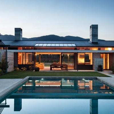 wonderful houses architektur pinterest moderne. Black Bedroom Furniture Sets. Home Design Ideas