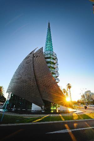 Photos of Swan Bells, Perth - Attraction Images - TripAdvisor