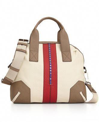www.designerclan com designer FENDI bags online store, fast delivery cheap  burberry handbagsHandbag   e52afd0a05