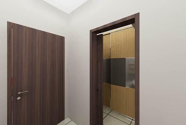 Dress Room    http://ambong.com/Blog/review/membeli-rumah-dengan-panorama-perbukitan-yang-berhawa-sejuk-dan-tidak-jauh-dari-pusat-kota-2/