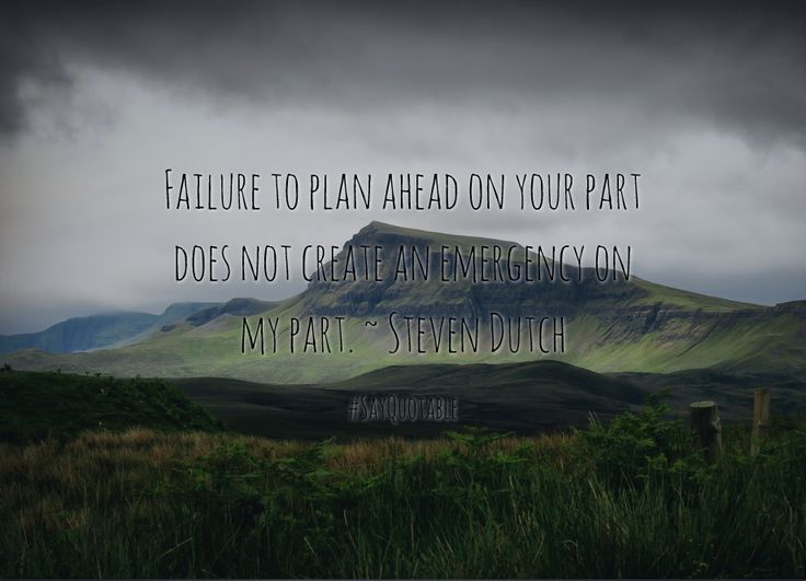 17 Best Quotes About Failure On Pinterest