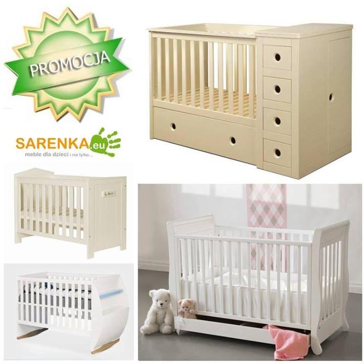 #amazing #baby #design #fashion #baby #babyroom #ideas #decoration #products  #furniture