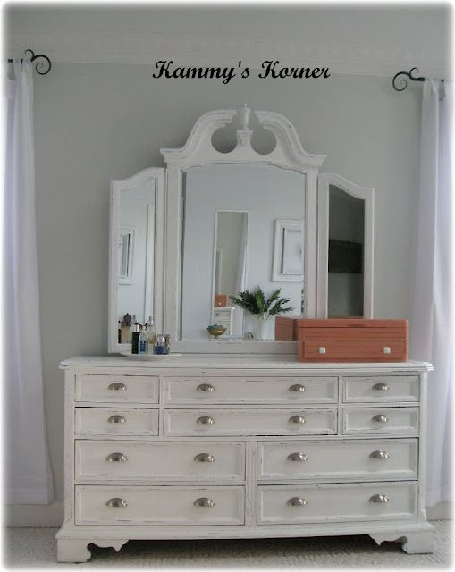 Baby Bedroom Suites: Best 25+ Bedroom Furniture Sets Ideas On Pinterest