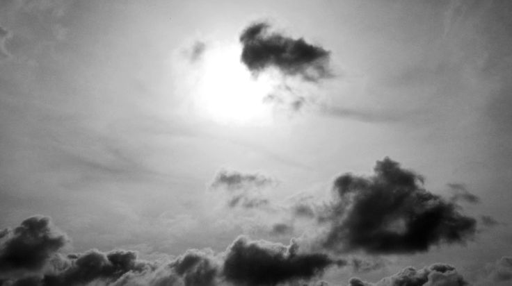 'The Heavens Above Me' - shot by Frezanne Tasmin Broens.  One of my favourite photographs I've taken (actually shot while on the beach in Bali, Indonesia back in Dec. 2010) :)