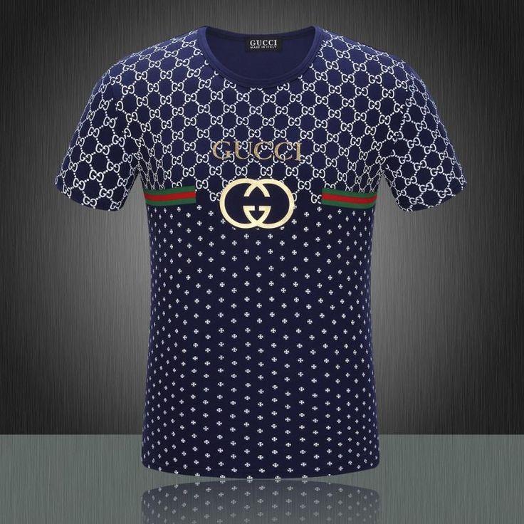 1651 Best Images About Best Shirt Designs On Pinterest