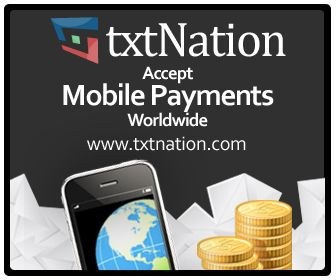 http://blog.txtnation.com/3-ways-to-improve-your-business-with-a-mobile-number-lookup/