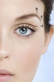 A Clínica Dr. André Borba é especializada no tratamento facial, cirurgia plástica das pálpebras, rejuvenescimento com laser de CO2, Toxina botulínica e preenchedores de alta qualidade, como Ácido hialurônico, por exemplo. Saiba mais sobre os tratamentos.