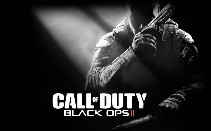 black opps 2 pic | Duty : Black Ops 2 gratuit fonds écran Call O Duty : Black Ops 2 ...