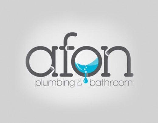 Plumbing Remodeling Ideas Image Review