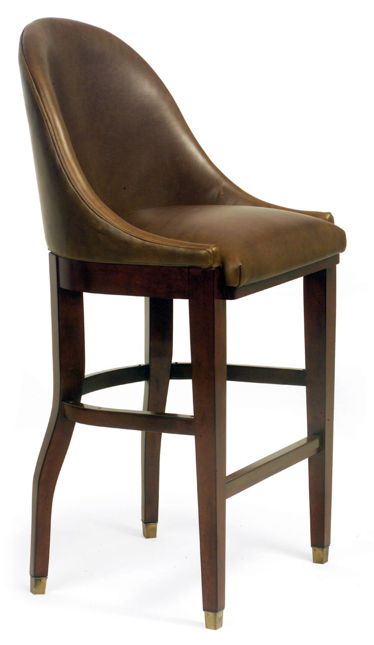 Cheyenne home furnishings bar stool - At Ferrell Mittman We Create Home Furnishings That Enrich Lives By Delivering A Design Focused Luxury Experience Bar Chairs