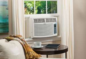 best 25 cleaning air conditioner ideas on pinterest indoor plants clean air house plants air. Black Bedroom Furniture Sets. Home Design Ideas