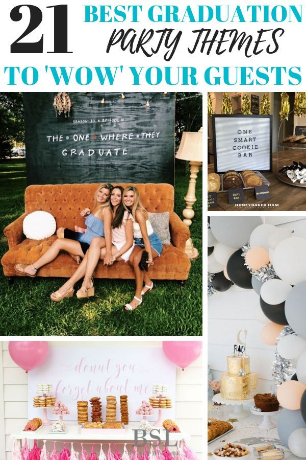 I Am Starting To Plan My Daughters Graduation Party And This Is Giving Me Such Good Id Vintage Graduation Party Graduation Party Themes Rustic Graduation Party