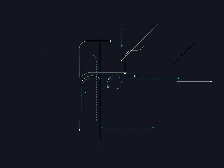 I had the pleasure to animate this very cool logo for  Ride an application that take care of your ride to work :)   Feel free to give a feedback :)