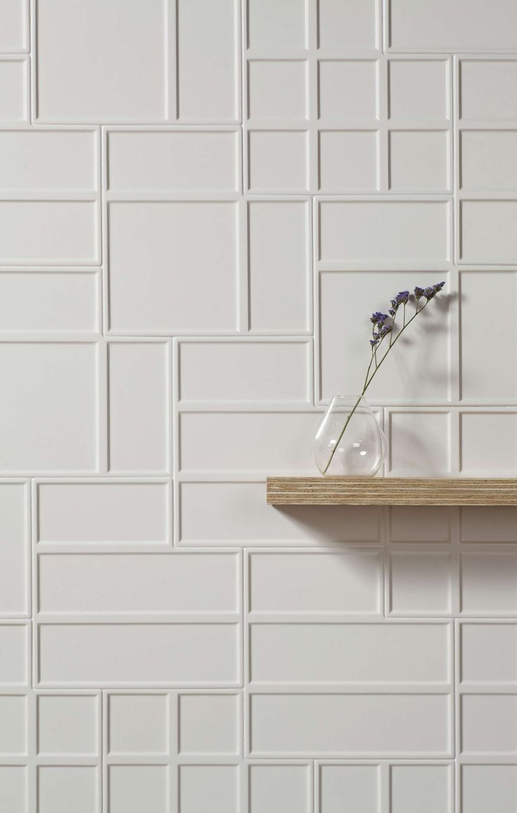 Onza By harmony, ceramic wall tiles design MUT Design