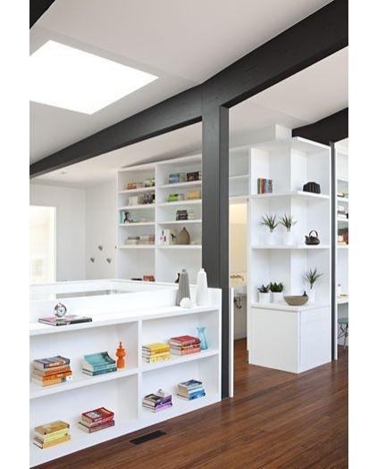 Aquarium Unterschrank Ikea Malm ~   Decor on Pinterest  Concrete stepping stones, Dog stairs and Aquarium