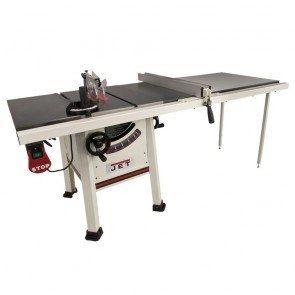 44703 - Jet ProShop Table Saw