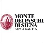 MPS - Monte dei Paschi di Siena