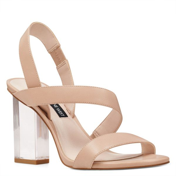 Toe West Sandals109 Open Ferraco Nine 1JTl3cFK
