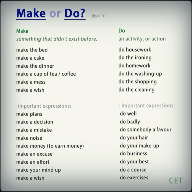 cork english teacher - Hľadať Googlom