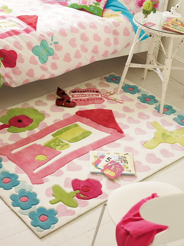 17 Best Images About A Princess Room For My Girls On Pinterest | Mosquito  Net Bed