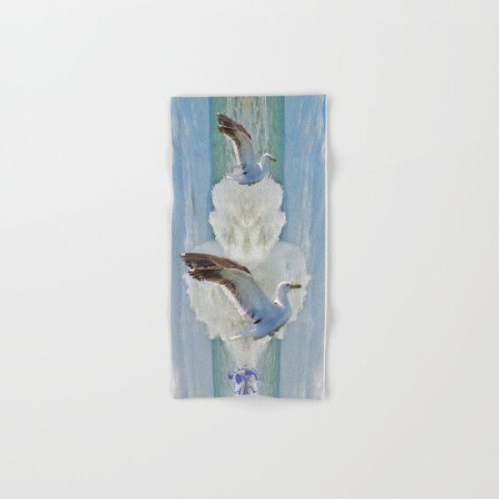 https://society6.com/product/balanced-arrival-mbt_bath-towel#s6-8111683p52a68v453
