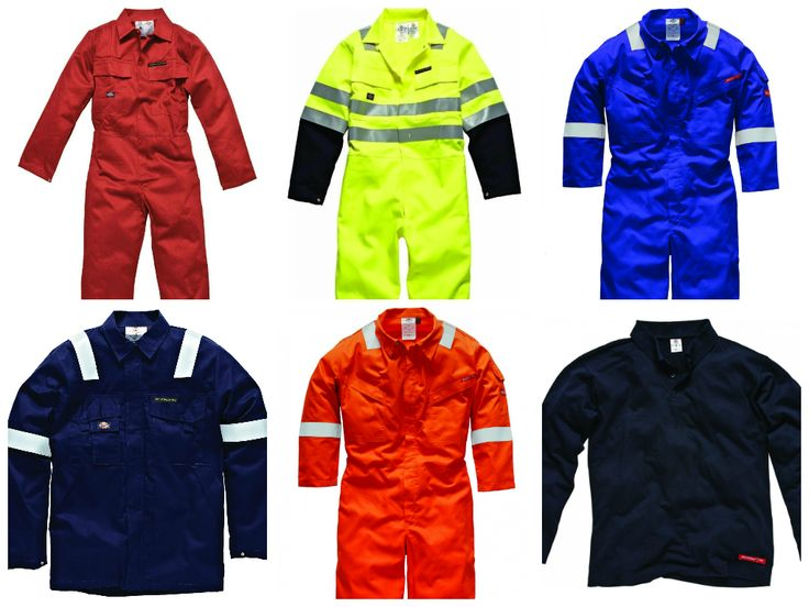 Cheap Fire Retardant Clothing >> 1000+ images about Flame Retardant Workwear on Pinterest ...