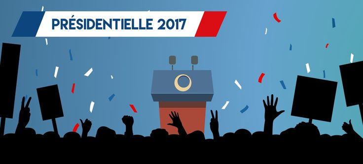 En direct - Présidentielle : Emmanuel Macron-Marine Le Pen : le duel à distance se poursuit