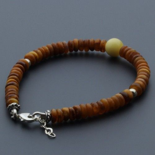 Are you looking for the best amber necklaces online? AmberBuddy.com.au has the best baltic amber necklaces, amber beads, amber bracelets, Kids Jewellery, etc. at the most affordable prices.