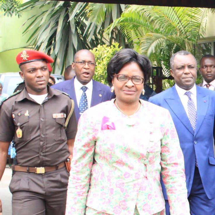 C?est l?un des principaux défis que s?est fixé le ministre Jacqueline Koung à Bessiké en 2017, lors de la cérémonie de présentation d