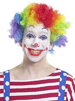 best 25 clowns for hire ideas on career goals career
