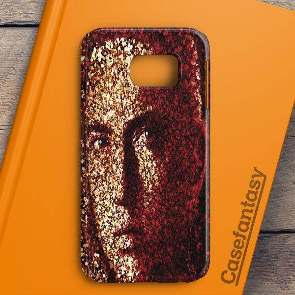 Eminem Relapse Samsung Galaxy S6 Edge Plus Case | casefantasy