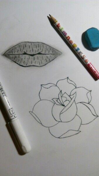 Nudila jsem se :D