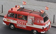 1. FC Union Berlin – Wikipedia