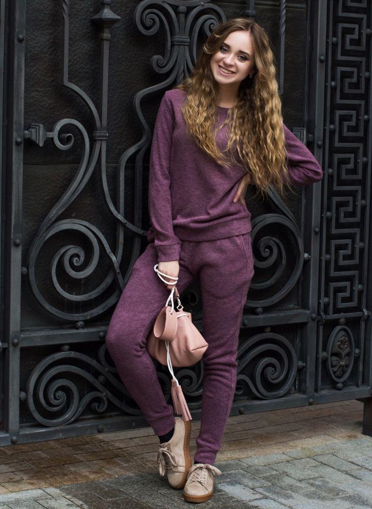 Женские костюмы Весна 2017 & Куртки от бренда Mimichu . Какую повседневную одежду модно носить весной ?